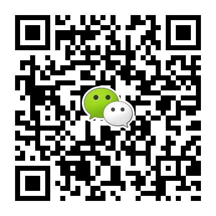 qrCode (1).gif